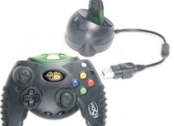 Lynx wireless controller Image