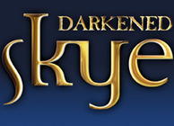 Darkened Skye Image