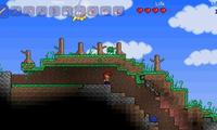 Article_list_terraria_-_pc_-_1