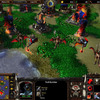 Warcraft III: The Frozen Throne Screenshot - 898501