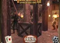 Gunfighter II: Revenge of Jesse James Image