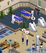 The Sims Superstar Image