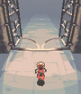 Boktai: The Sun Is In Your Hand Image