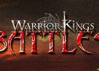Warrior Kings: Battles Image