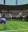 Perfect Ace! Pro Tennis Tournament Image