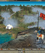 Empire Earth Gold Image