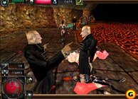 Dungeon Keeper 2 Image