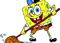 SpongeBob SquarePants: Revenge of the Flying Dutchman Image
