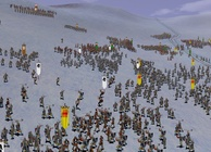 Medieval: Total War - Viking Invasion Image