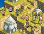 Final Fantasy Tactics Advance Image
