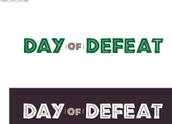 Day of Defeat: Source Image
