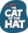 Dr Seuss' The Cat In The Hat Image