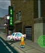 The Simpsons Hit & Run Image