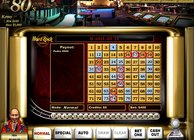 Hard Rock Casino Image