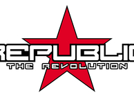 Republic: The Revolution Image