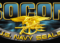SOCOM: US Navy SEALs Image