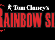 Tom Clancy's Rainbow Six 3 Image