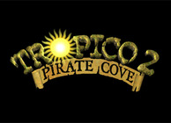 Tropico 2: Pirate Cove Image