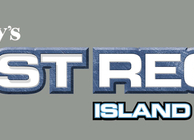 Tom Clancy's Ghost Recon: Island Thunder Image