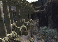 The Lord of the Rings Online: Shadows of Angmar Image