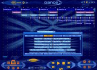 Dance eJay 5 Image