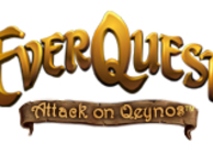 EverQuest for the Pocket PC Image