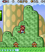 Super Mario Advance 4: Super Mario Bros. 3 Image