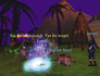 EverQuest Online Adventures Image