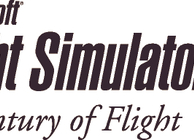 Flight Simulator 2004: A Century of Flight Image