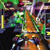 Amplitude Screenshot - 905579