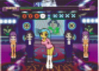 Superstar Dance Club Image