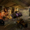 Twisted Metal  - 905692
