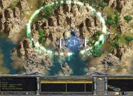 Age of Wonders: Shadow Magic Image