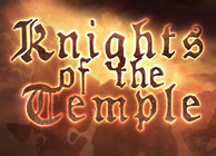 Knights of the Temple Image
