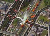 SimCity 4 Rush Hour Image