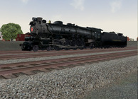 Train Simulator 2 Image