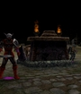 EverQuest: Lords of EverQuest Image