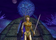 EverQuest: Evolution Image