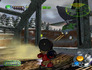 Conker: Live and Reloaded Image