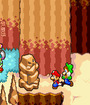 Mario and Luigi: Superstar Saga Image