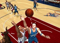 NBA ShootOut 2004 Image