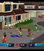 Backyard Basketball 2004 Image