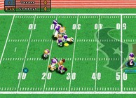 Backyard Football 2004 Image