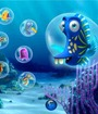 Finding Nemo - Nemo's Underwater World of Fun Image