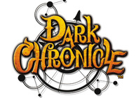 Dark Chronicle Image