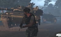 Article_list_arma3