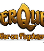 EverQuest: War on Faydwer Image
