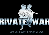Private Wars Image
