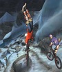Downhill Domination Image