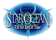Star Ocean Till the End of Time Image